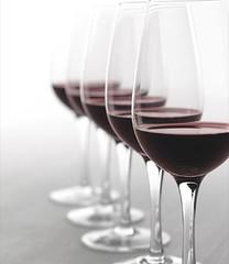 Las ocho cosas que marcaron el negocio del vino en 2010