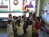 Scuola Materna Ventre novembre 2010 13