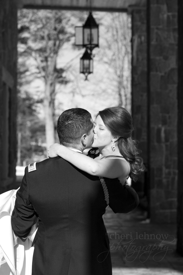 IMG_3675_kiss.jpg