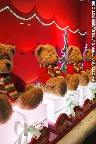 2010新光三越聖誕節_4337