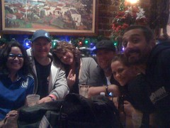 Catalina pub