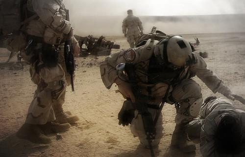 Battlefield 3 Will Not Support Windows XP