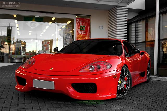 red italy macro canon rebel dc italian sigma 360 f1 ferrari exotic cs rosso scuderia supercar challenge stradale 2010 xsi 1770mm 360cs f2845 worldcars