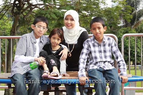 newyear2011_01