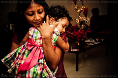 in your arms so secure (HTTP 500 - Internal Server Error) Tags: pink sleeping woman baby girl lady mom nikon child arm sleep daughter mother sri lanka cuddle rest srilanka carry hold d90 shehan peruma shehanperuma