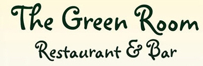 The Green Room Restaurant Review