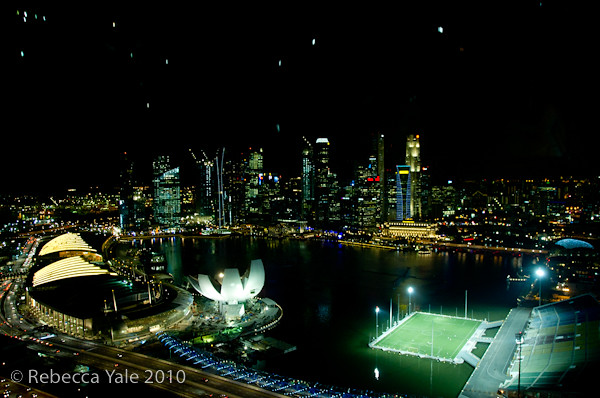 RYALE_Singapore-69