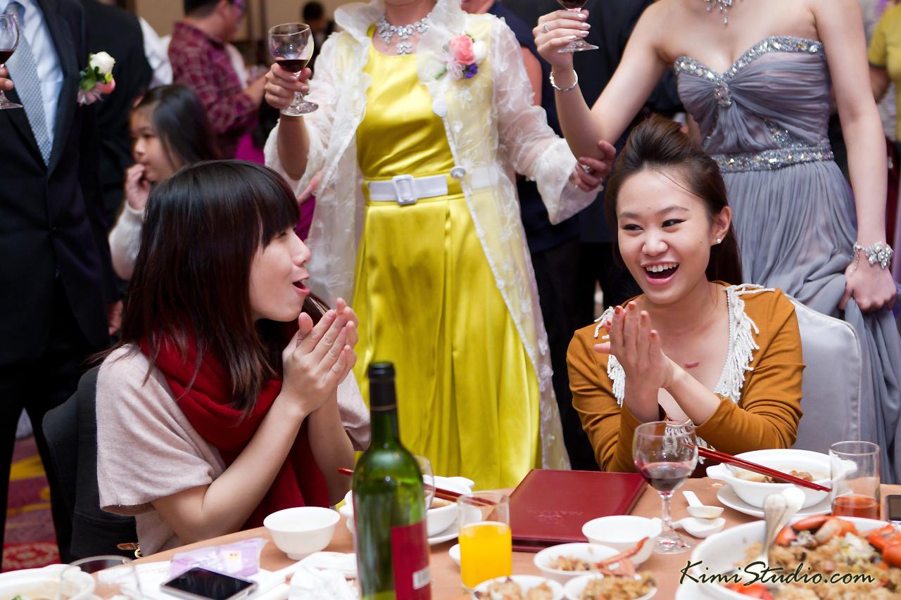 20101212 Wedding-138