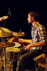 44. Slnsk jazzov dny (jiri.jaroch ) Tags: music festival nikon jazz czechrepublic centralbohemia slan afszoomnikkor2470mmf28ged jaroch