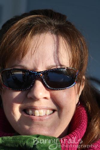 3 - me in sunlight