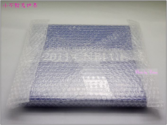 CNBLUE 2011官方月曆_03.jpg