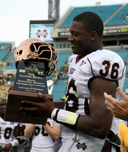 gator bowl win