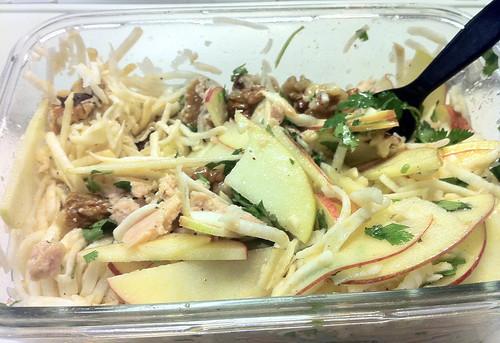 Celery Root (1 of 1)