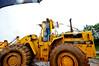 SAU_9779 (Saulo Cruz) Tags: road brazil tractor car brasília brasil br traffic accident amarelo estrada crater collapse asphalt asfalto recovery goiânia caminho trator trânsito goiás acidente cratera 060 fragmentation automóvel reportagem yellon recuperação dnit desabamento desmoronamento fragmentação saulocruz departamentonacionaldeinfraestruturadetransporte nationaldepartmentoftransportinfrastructure