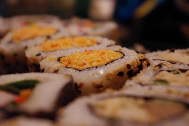 sushi 014