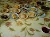 早餐吃燒賣Dim Sum ขนม DSC01914 (hohobear) Tags: breakfast thailand dimsum phuket 早餐 泰國 localfood 普吉 燒賣 ขนม