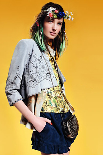 topshop-spring-summer-2011-lookbook-14