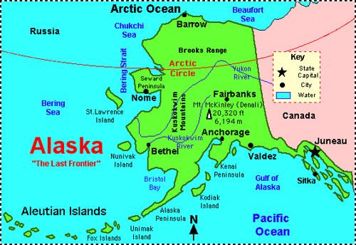 alaska-map