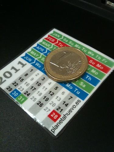 Mini_Calendario_2011_7
