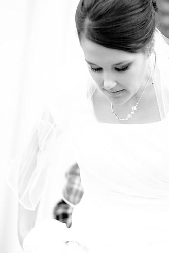bartholomew wedding-7