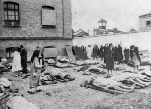 5328499899 b1cb1b2024 TOP Cele mai mari 10 masacre din istorie