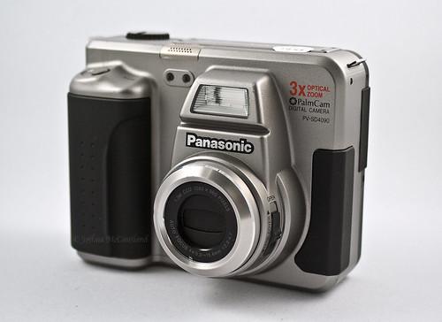 Panasonic Pv Gs35 Software Download