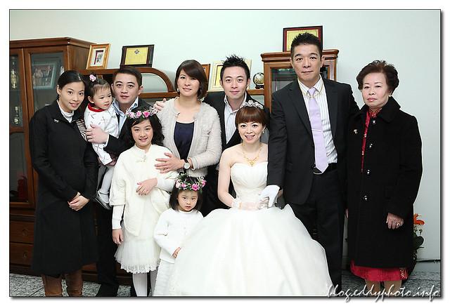 20110102_141.jpg