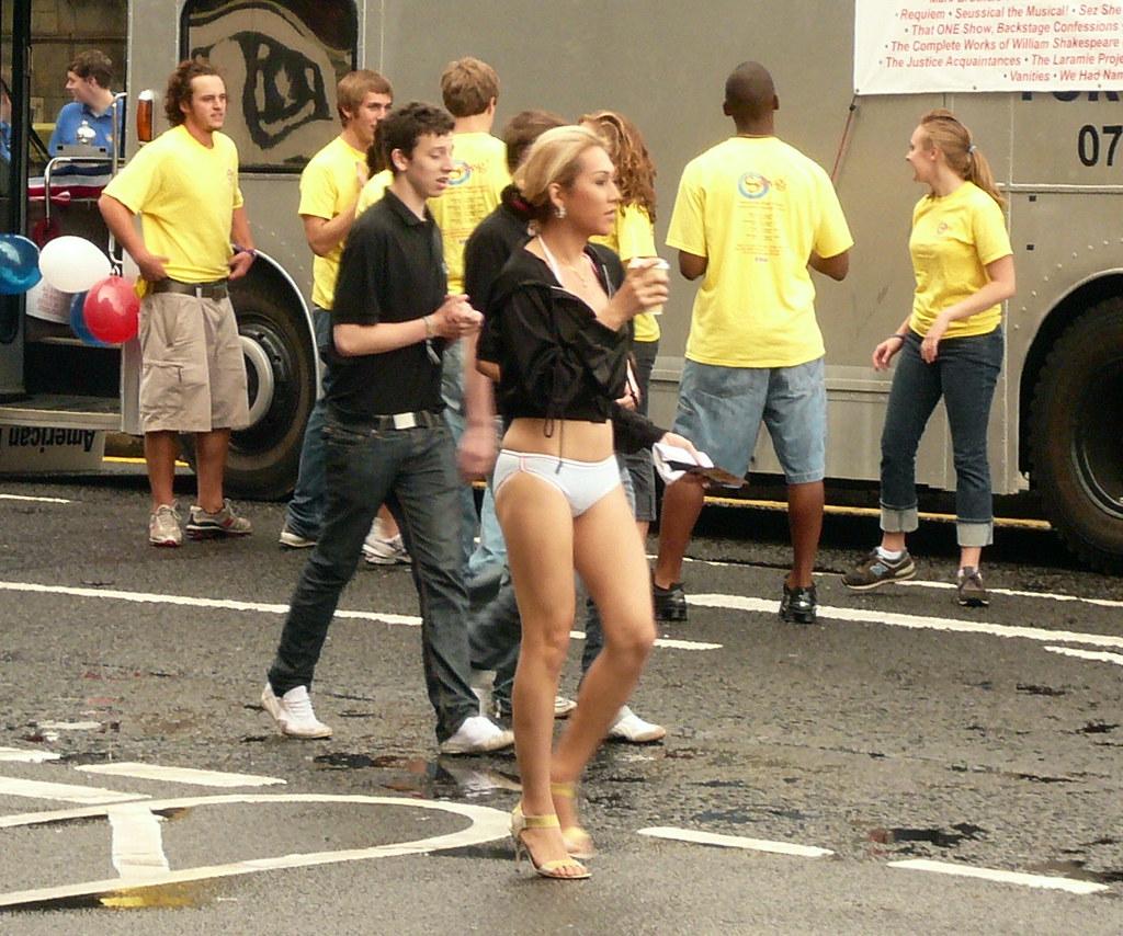 gay escort services cincinnati