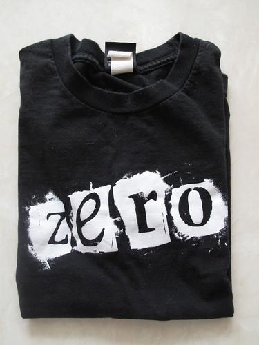 Liam T-Shirt 11JAN2011