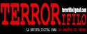TERRORifilo