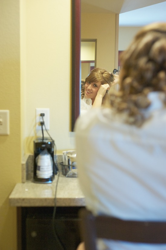 Boise Wedding, Boise Wedding Photographer, Laramie Wedding Photographer, Laramie Wedding Photography