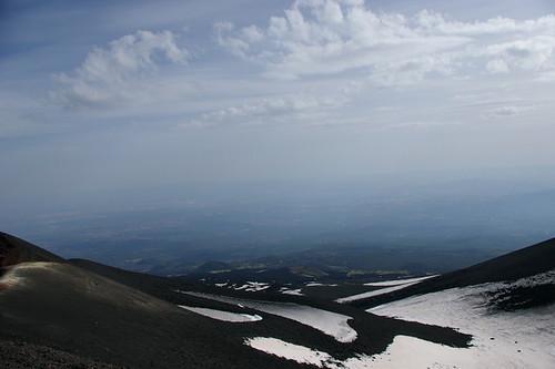 Etna-1