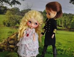 VINNE & MARIE ANTOINETTE