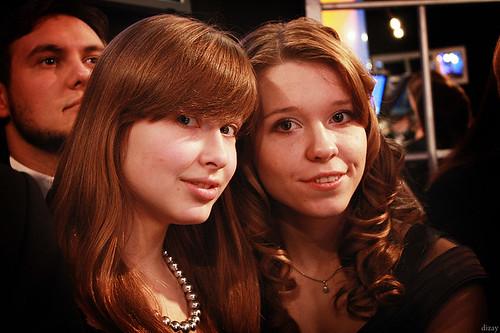 TV Show: WWW Belarus (2010 Winter)