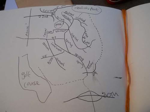 w_2011-01-09_maps