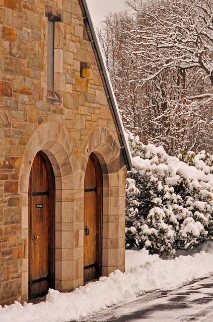 DoorsCemetery1.jpg