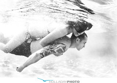 hawaii-underwater-engagement-photography_13 (holladayphoto) Tags: weddingphotography hawaiiweddingphotography hawaiisurfphotography northshoreweddingphotographer