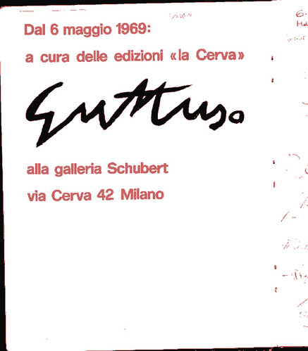 guttuso-69