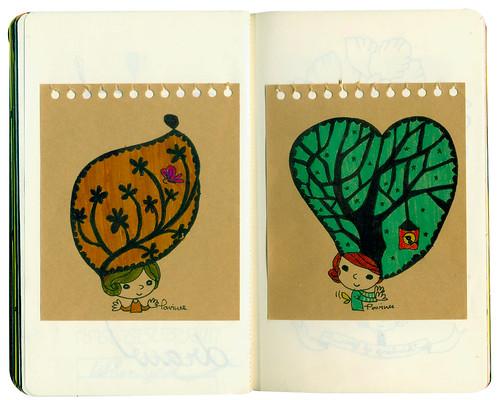 pavinees-sketch-33