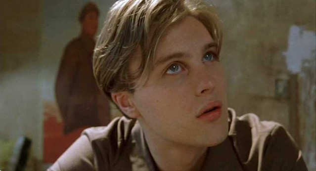 Michael Pitt013_The Dreamers