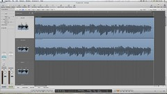 A/B audio test. By Luca Vicini (Vicio). click for zoom...