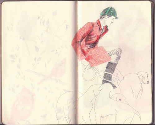sketchbookproject6