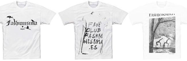 04-Camisetas-Fashionisima