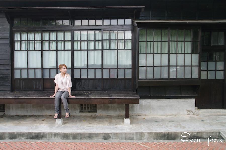 苗栗~小萱