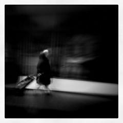 La passante (Magikphil) Tags: square photographie suisse compo danse ombre squareformat montage paysage 2009 philippe vlo visage 2012 2010 vd montes projet iphone 2011 iphoneography iphoneographie instagramapp uploaded:by=instagram magicphil magikphil montesphilippe magicphilch