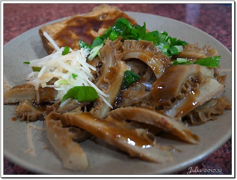麵攤子 (2)