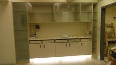 20110113-餐廳餐櫃