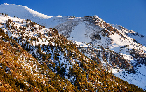 Minube Trip Andorra 17