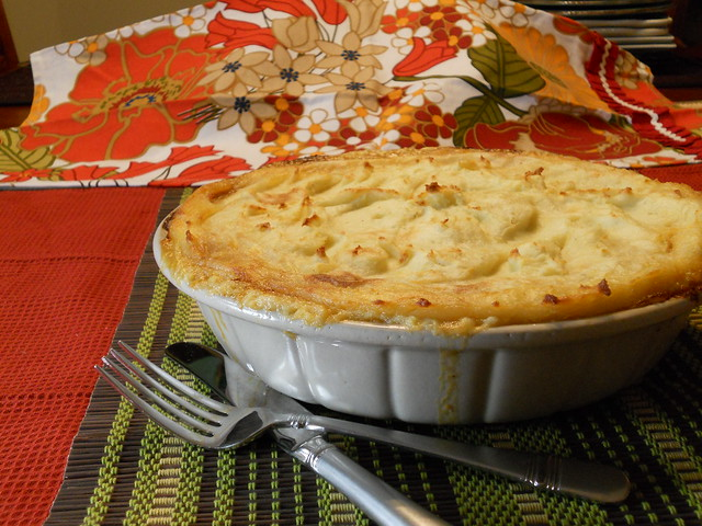 Camille and shep pie 010