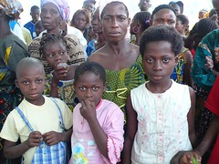 UNHCR News Story: As number of Ivorian refugees in Liberia tops 22,000, UNHCR speeds up aid delivery (UNHCR) Tags: africa camp food news children women faces refugees aid westafrica arrival monrovia shelter liberia tension information protection assistance presidentialelection unhcr ctedivoire cotedivoire insecurity cleanwater newsstory refugeecamp newarrivals ivorian nimbacounty saclepea butuo unrefugeeagency theworldfoodprogramme thenorwegianrefugeecouncil dubuzon guiglodepartment dananedepartment alassaneouttara laurentgbago webstory5january2011 luguato